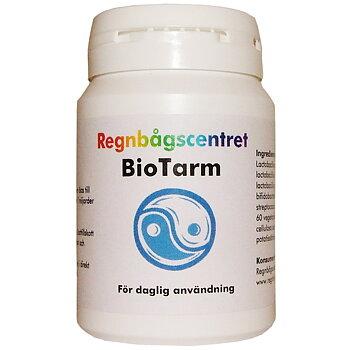 BioTarm