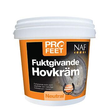 ProFeet Hovkräm 900g