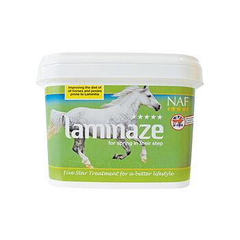NAF Laminaze 1,5kg