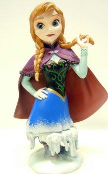 Anna från filmen Frost