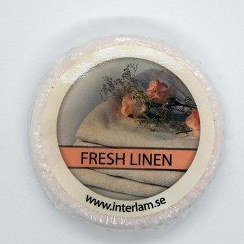 Vaxkaka Fresh Linen