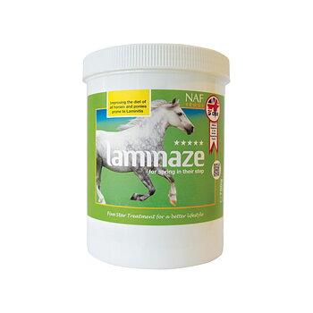 NAF Laminaze 750g
