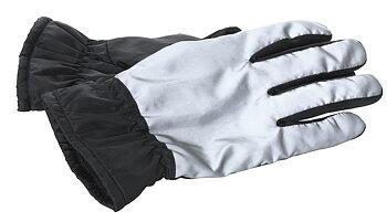 Clique Reflex Handskar