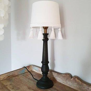 Lampfot - Oxford S