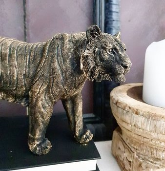 Dekoration - Tiger
