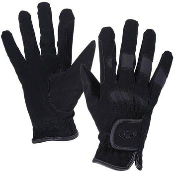 Handske Multi