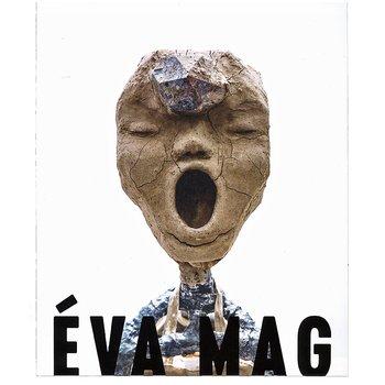 Eva Mag