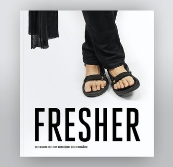 Wingårdhs: Fresher