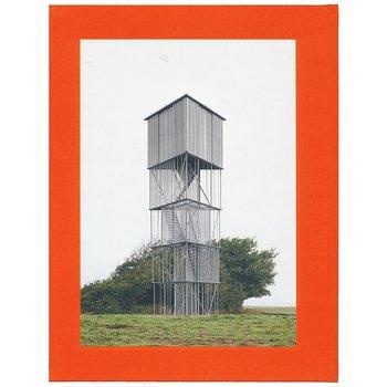 Johansen Skovsted Arkitekter: Rotunda 3