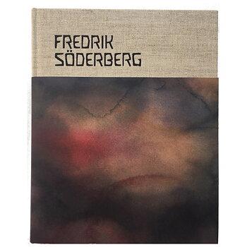 Fredrik Söderberg: Akvareller/Watercolours 2008-2019