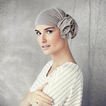 Viva Anna turban