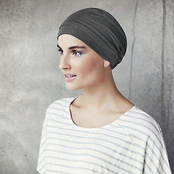 Viva  Laura turban