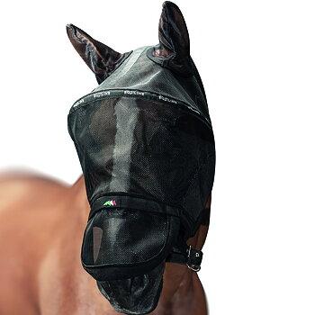 Benson flugmask från Equiline