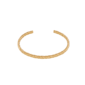Pernilla Corydon bangle
