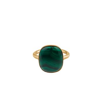 Pernilla Corydon ring