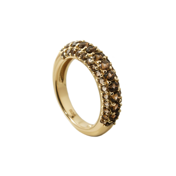 Charlotte Bonde ring