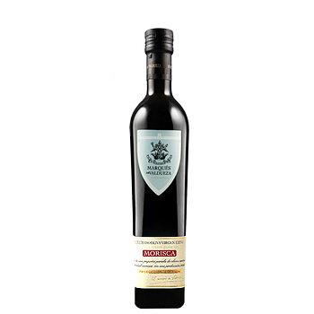 Marqués de Valdueza Morisca, 250 ml
