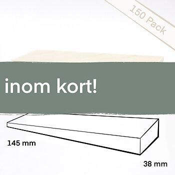 TRÄKIL  150-pack