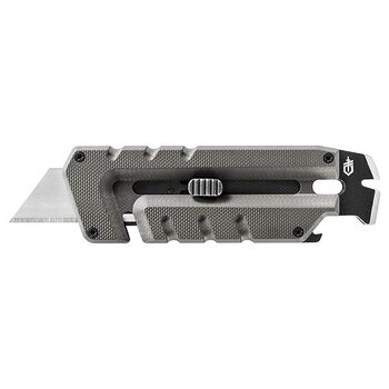 Gerber - PryBrid Utility Knife Tactical Grey