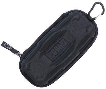 Chums - The Vault Accessory Case Skyddsfodral För Glasögon Och Solglasögon