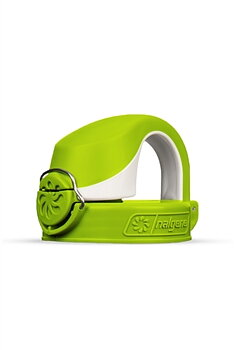 Nalgene - Kork Till Vattenflaska OTF On The Fly - Iguana Green