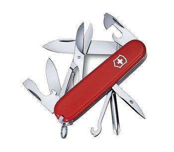 Victorinox - Super Tinker Röd Fällkniv
