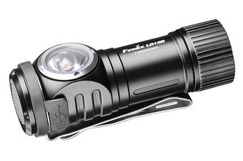 Fenix - LD15R Angle Light 500 Lumen