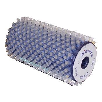 Skimateria - Nylon - Rotorborste