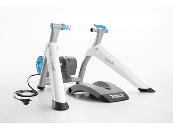 Tacx - Vortex - Trainer