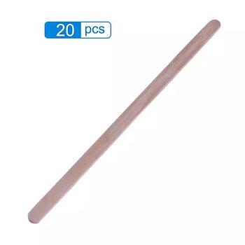 Vaxpinne 0,5x14 cm