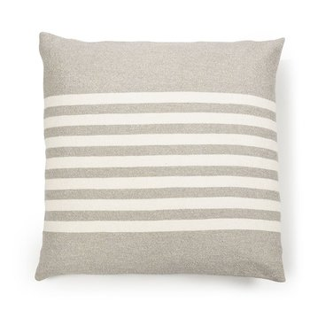 CAMILLE PILLOW COVER - Libeco