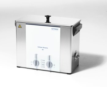 GETINGE ULTRASONIC 60