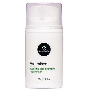 SR-Skincare Volumiser Utfyllande Fuktighetskräm, 50 ml