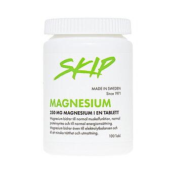 Skip Nutrition - Magnesium