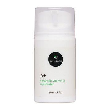SR-Skincare Vitamin A (retinol), 50 ml