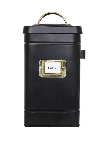 Strömshaga Coffee Jar