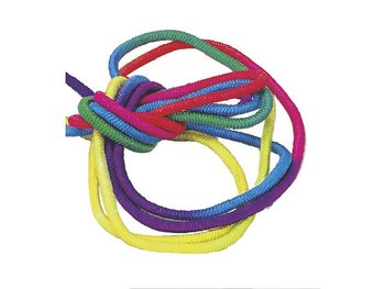 Twistband 4-8m