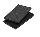 Mirka Novastar®  Flex Handslipstöd