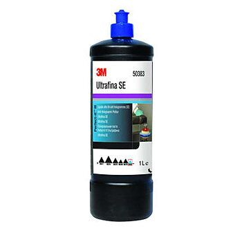 3M™ 50383 Perfect-it™ Polermedel Ultrafin, 1L