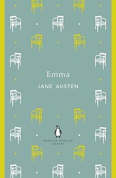 Jane Austen : Emma
