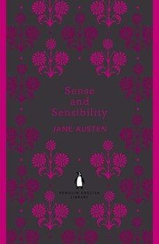 Jane Austen : Sense and sensibility