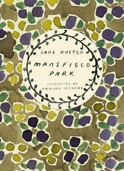 Jane Austen : Mansfield Park