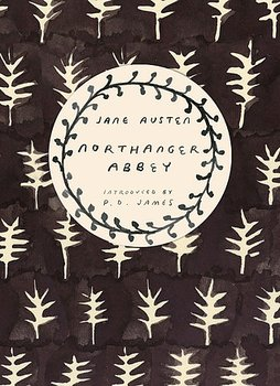 Jane Austen : Northanger Abbey