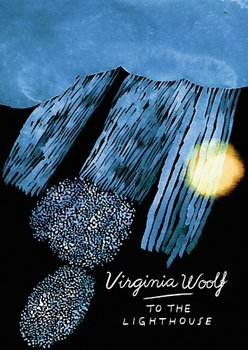 Virginia Woolf : To the Lighthouse