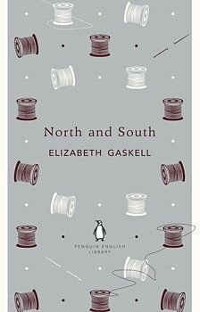 Elizabeth Gaskell : North and south