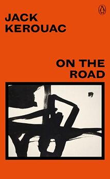 Jack Kerouac : On the road