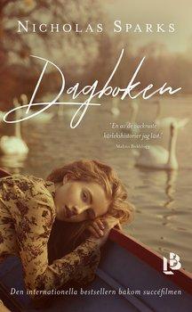 Nicholas Sparks : Dagboken
