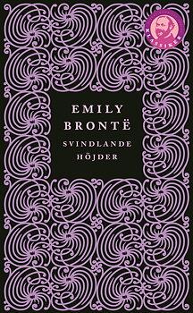 Emily Brontë : Svindlande höjder