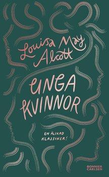 Louisa May Alcott : Unga kvinnor
