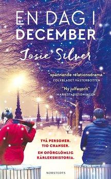 Josie Silver : En dag i december